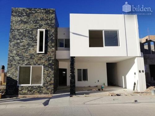 casa sola en venta frac. linda vista residencial