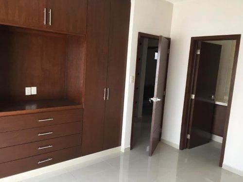 casa sola en venta frac lomas de rioja