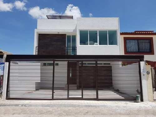 casa sola en venta frac milenio iii