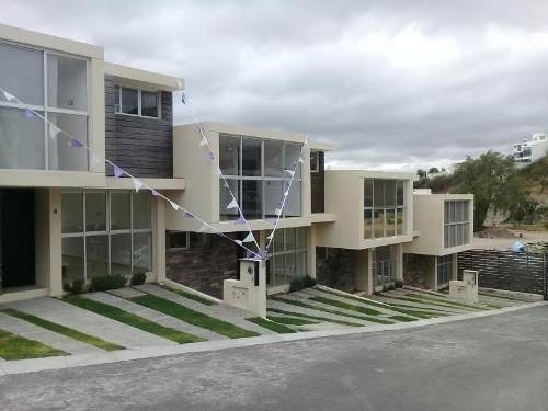 casa sola en venta frac real de juriquilla