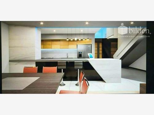 casa sola en venta frac. veranda residencial