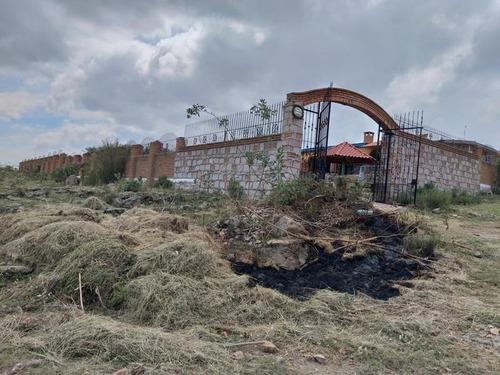casa sola en venta fracc agropecuario el pilar de zaragoza