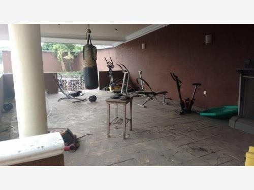 casa sola en venta fracc alameda