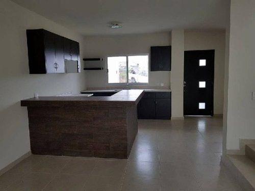 casa sola en venta fracc alejandro plus