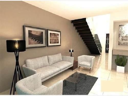 casa sola en venta fracc altabrisa residencial