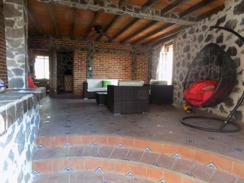casa sola en venta fracc altos de oaxtepec