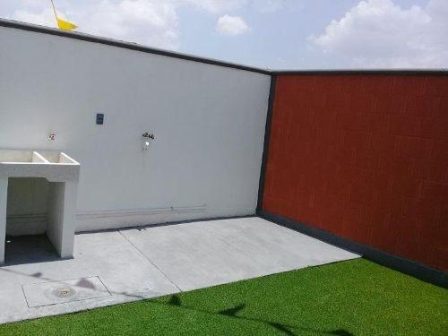 casa sola en venta fracc. arancia