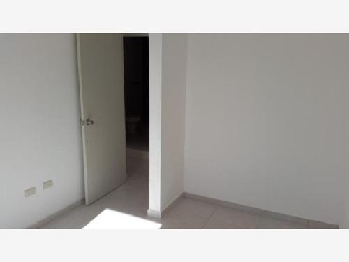 casa sola en venta fracc aranjuez