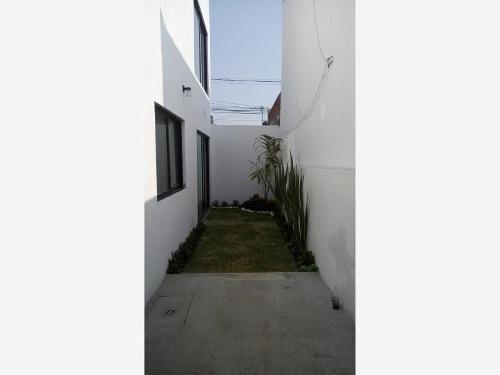 casa sola en venta fracc arboleda del centenario