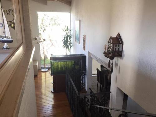 casa sola en venta fracc balcones de juriquilla