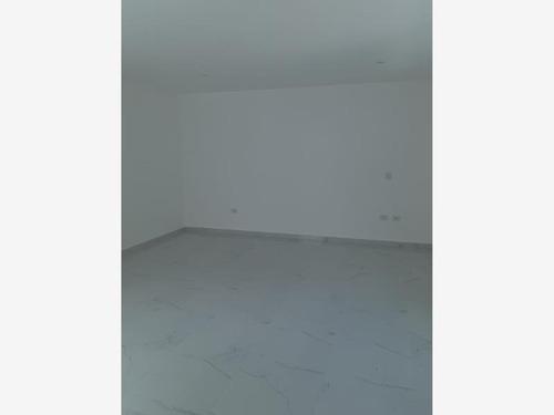 casa sola en venta fracc bosques de san juan