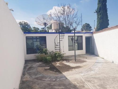 casa sola en venta fracc brisas de cuautla