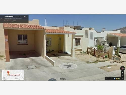 casa sola en venta fracc brisas del pacífico
