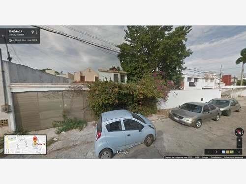 casa sola en venta fracc campestre