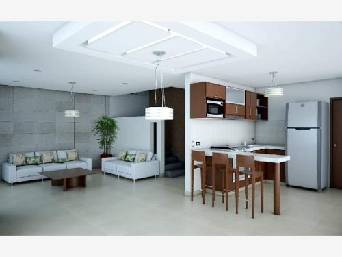 casa sola en venta fracc campestre amanecer residencial