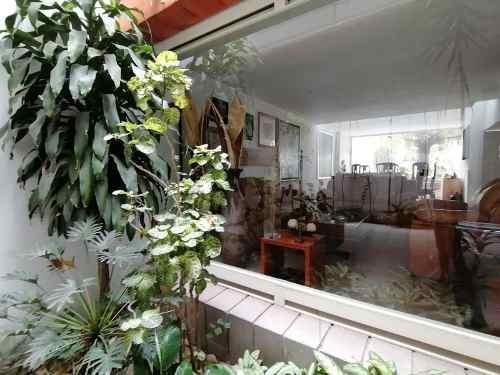 casa sola en venta fracc campestre españita