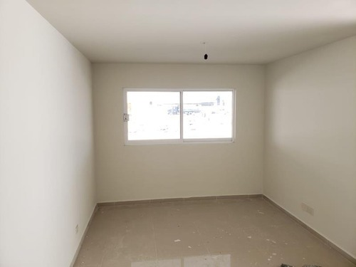 casa sola en venta fracc cibeles