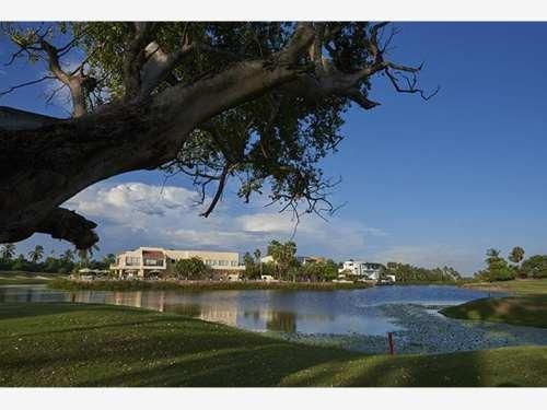casa sola en venta fracc club de golf tres vidas