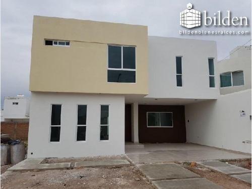 casa sola en venta fracc colinas de san isidro