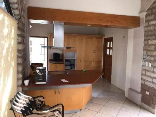 casa sola en venta fracc colinas del saltito