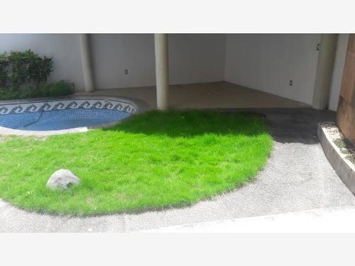 casa sola en venta fracc costa verde