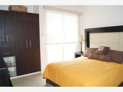casa sola en venta fracc dorado real