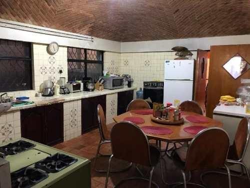 casa sola en venta fracc el naranjal