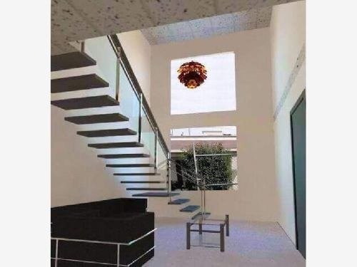casa sola en venta fracc francisco sarabia