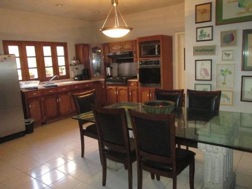 casa sola en venta fracc frondoso