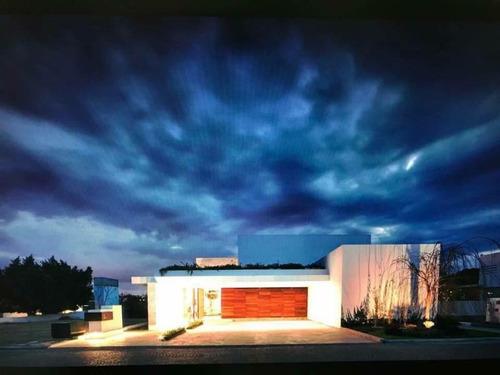 casa sola en venta fracc fuentes de la villa rica