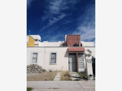 casa sola en venta fracc fundadores
