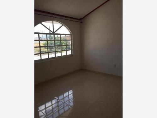 casa sola en venta fracc granjas banthi