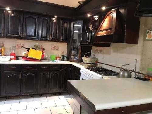 casa sola en venta fracc guadalupe