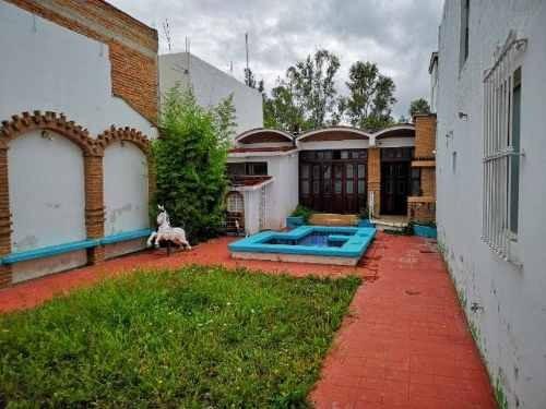 casa sola en venta fracc guadalupe victoria infonavit
