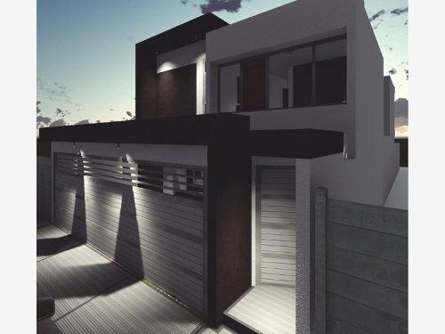 casa sola en venta fracc hipico