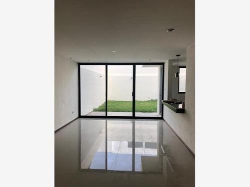 casa sola en venta fracc horizontes ii