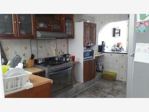 casa sola en venta fracc hornos insurgentes