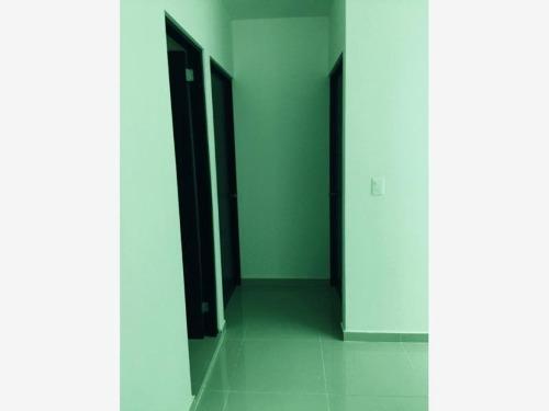 casa sola en venta fracc infonavit