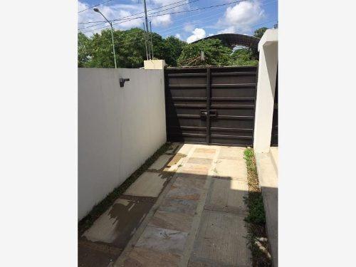 casa sola en venta fracc infonavit los laguitos