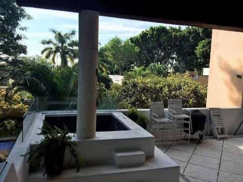 casa sola en venta fracc jardines de ahuatepec