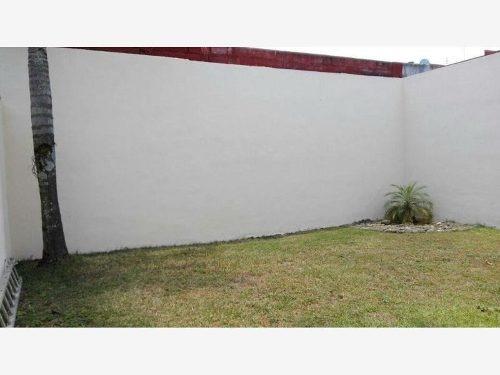 casa sola en venta fracc. jardines de la alameda