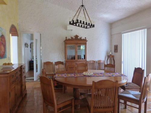 casa sola en venta fracc jurica