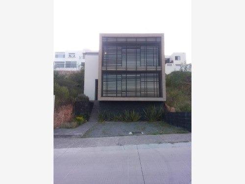 casa sola en venta fracc juriquilla