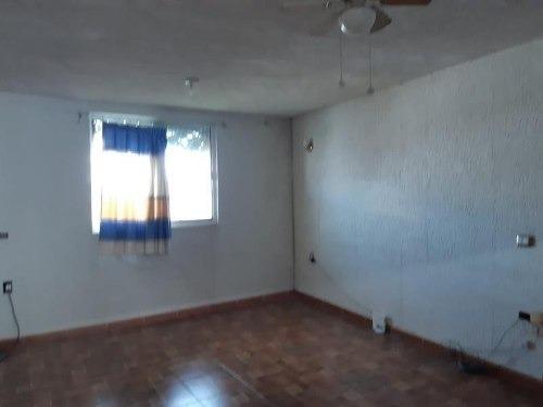 casa sola en venta fracc la estancia (a)