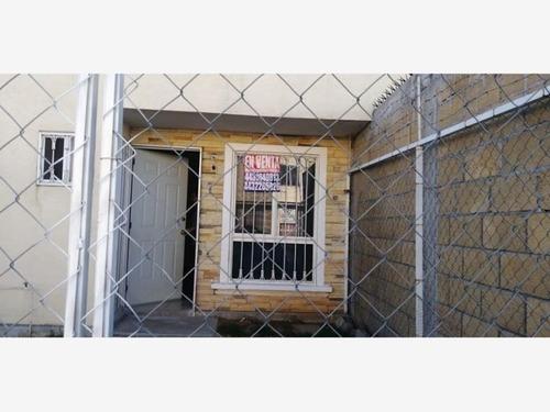 casa sola en venta fracc la hacienda