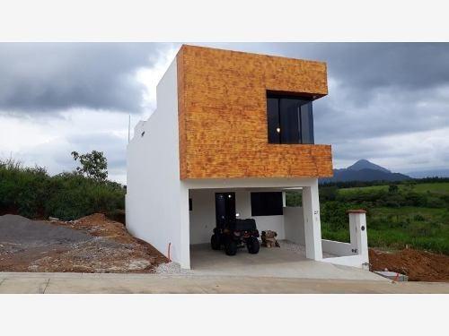 casa sola en venta fracc la llave residencial