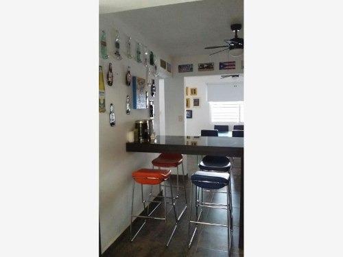 casa sola en venta fracc la salle