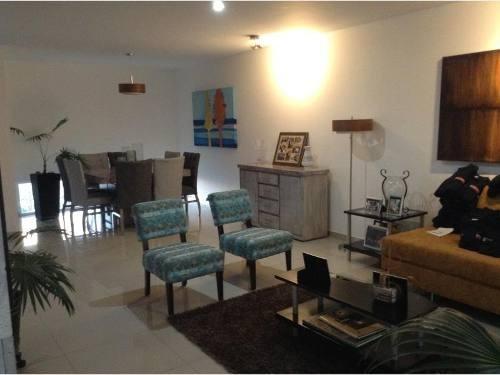 casa sola en venta fracc la vista residencial