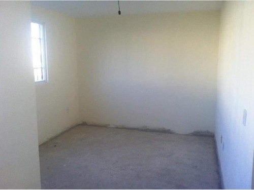 casa sola en venta fracc. laguna campestre