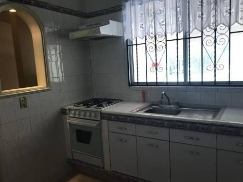 casa sola en venta fracc las misiones